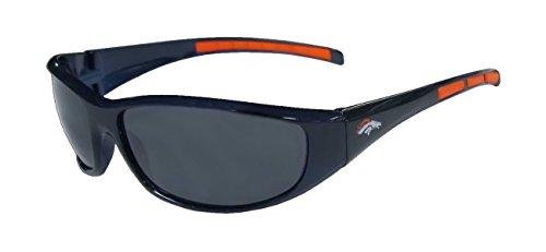 NFL Denver Broncos Sunglasses