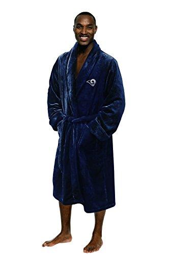 Officially Licensed NCAA Kentucky Wildcats 'Overtime' Micro Raschel Throw Blanket, 60' x 80', Multi Color