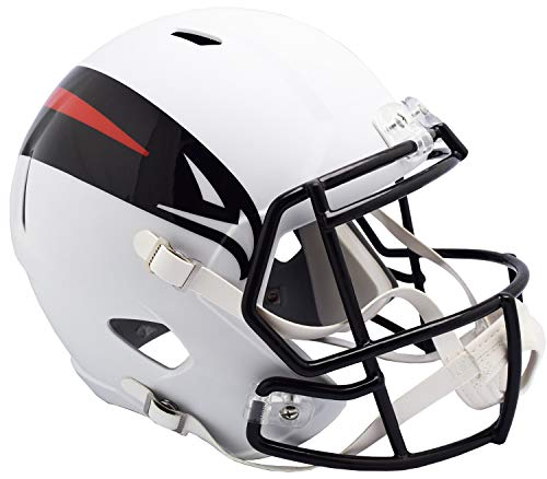 NFL Atlanta Falcons Mini Replica Helmet