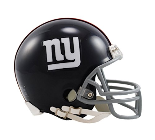 Riddell New York Giants 1961-74 Replica Throwback Mini Helmet