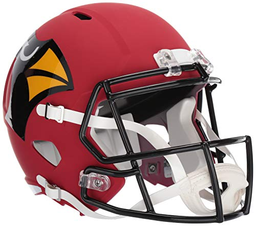 NFL Arizona Cardinals Mini Replica Helmet